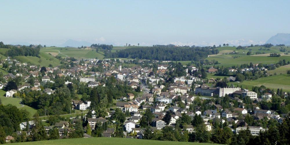gemeinde-huttwil-ansicht-oben