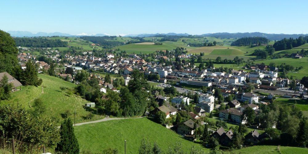 gemeinde-huttwil-ansicht-oben-2