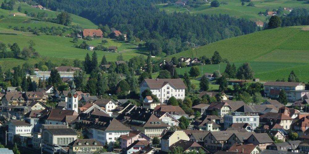gemeinde-huttwil-ansicht-oben-3
