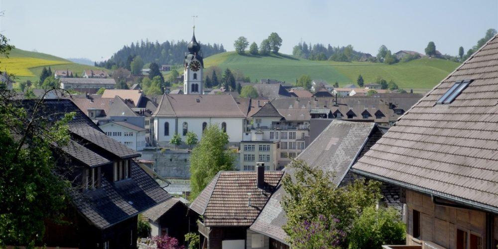 gemeinde-huttwil-ansicht-oben-4