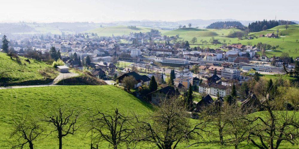 gemeinde-huttwil-ansicht-oben-5