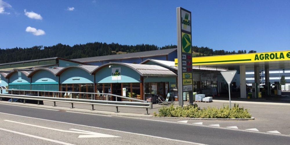 gemeinde-huttwil-einkaufen