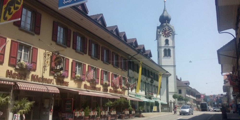 gemeinde-huttwil-stdtchen