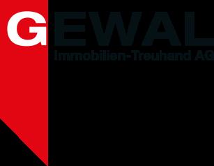 gewal_logo